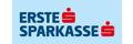 Erste Sparkasse Logo