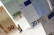 Banken Auskunftat Geldanlage Und Kredite österreich