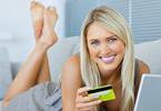 banken auskunft at geldanlage und kredite sterreich. Black Bedroom Furniture Sets. Home Design Ideas