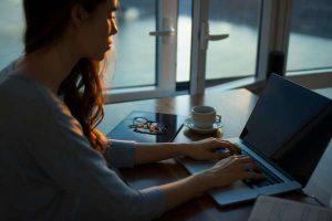 Girokonto Online Banking